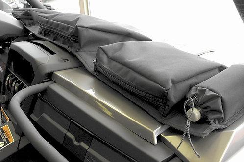 CanAm Dashboard Bag