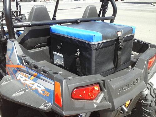 P-RZR Trunk Bag