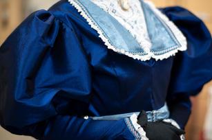 earmest_dress-27.JPG