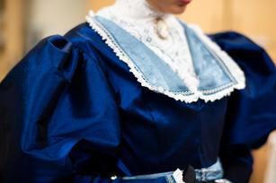earmest_dress-26.JPG