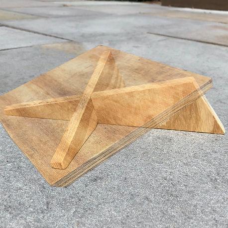 Foldable Ramp pic.jpeg