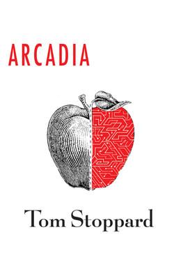 ARCADIA_IMAGE