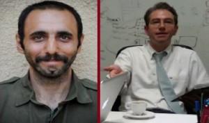 Suphi Nejat Ağırnaslı'dan Mehmet Pişkin'e Bir Sistem Sorgulaması