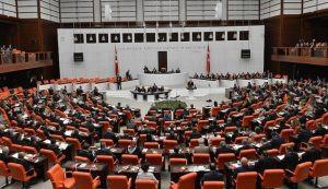 Türkiye'nin Siyasal Sistemi, Millet için, Ne Zaman Hayırlı Olabilir?