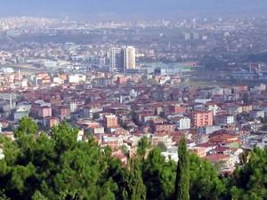 Anlam Arayışlarının Manipülasyonu Olarak Göç: Sultanbeyli'de Nöbetleşe Yoksulluk