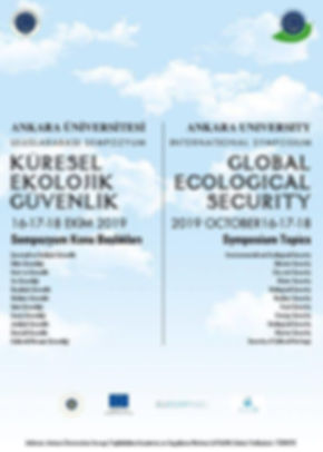 Ekolojik_Guvenlik_afiş.jfif