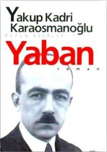 Yaban, Hala Anadolu'da