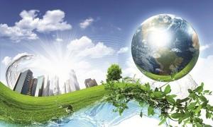 Avrupa Birliği'ne Uyum ve Çevresel Etki Değerlendirme