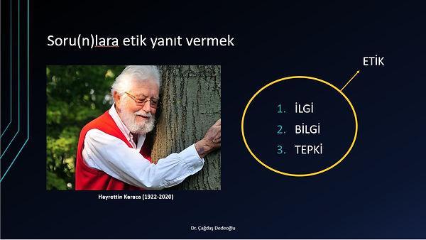 sunum_karaca.jpg