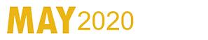 May_2020.png