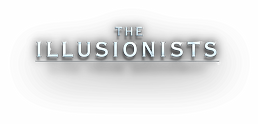 illusionists-landing.png