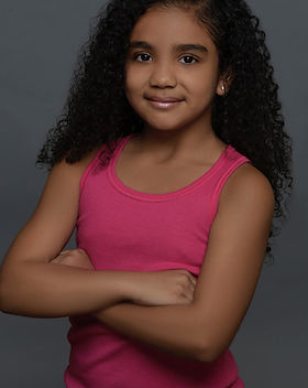 Kaylene Mas_age 9.jpeg