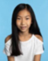 Callia Chung_headshot.jpg