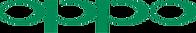 OPPO_logo.png