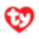 Ty_Company_Logo.png