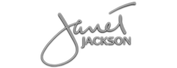 jackson-janet-5a6db6a094bf7.png