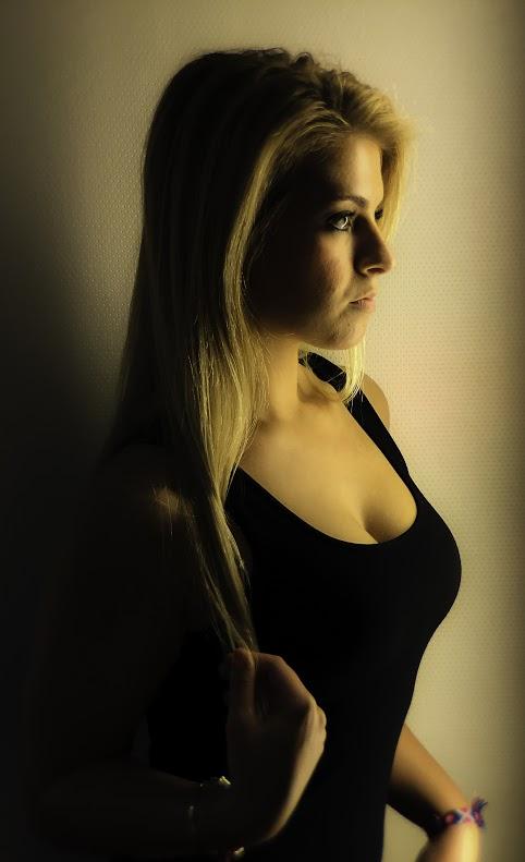 Gabrielle Westermann.jpg