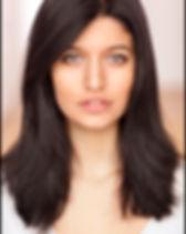 Livy Headshot 2.jpg