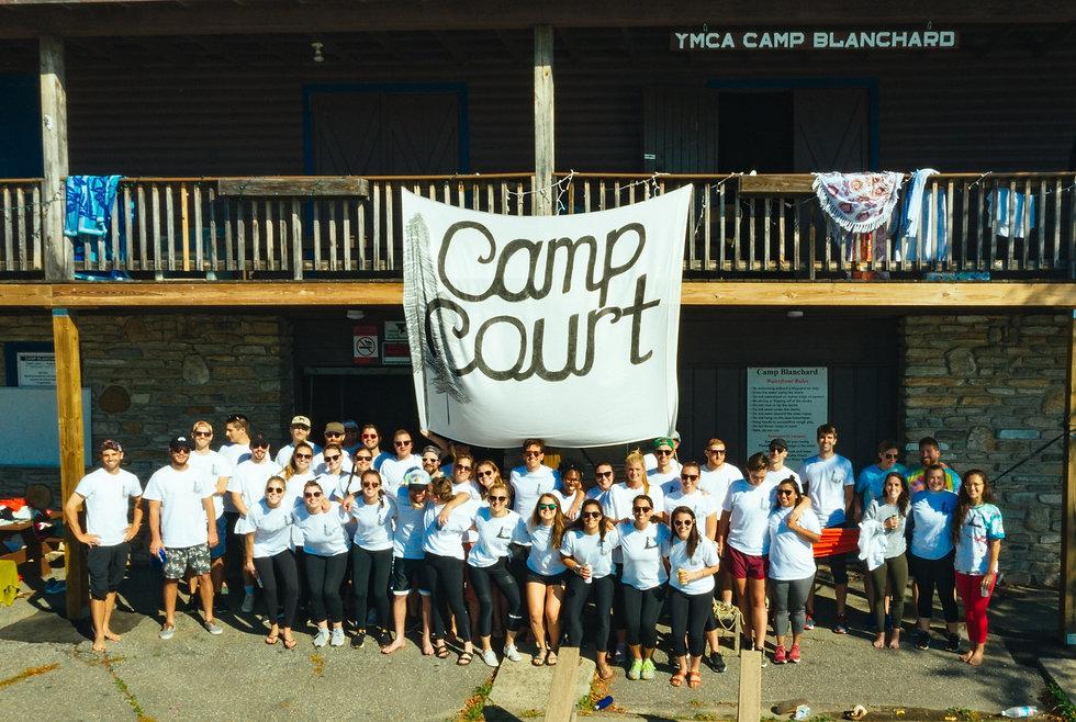 camp%20weekend%202019%20group%20shot%2C%20kissing%20ev_edited.jpg