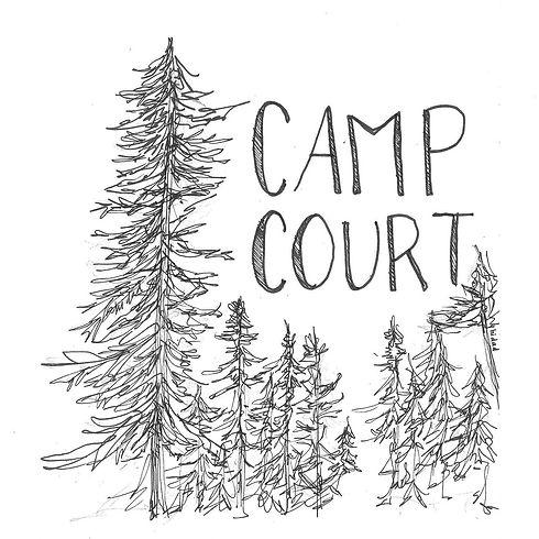 CAMP COURT SQUARE LOGO JPG.jpg
