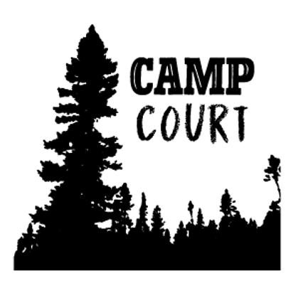 Camp Court Logo.png