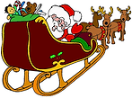 Santa Tour of Lights.png