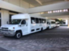 VIP Buses.jpg