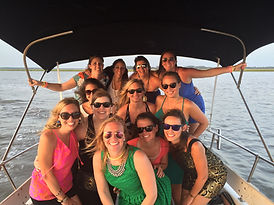 Bachlorette Boat Party.JPG