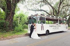 Trolley Wedding Picture.jpg