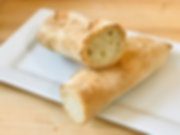 bread2.png