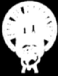 FreeFitLogo_web_WHITE.png