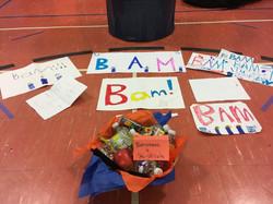 BAM scolaire_cadeau