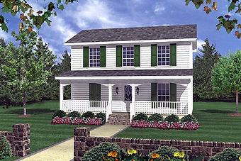 J.W. House Pic.jpg
