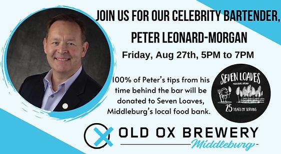 Bartender_ Peter Leonard-Morgan.jpeg
