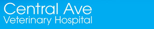 Central Ave VeterinaryHospital