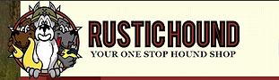 Rustic Hound