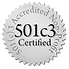 GDRNE 501C(3)
