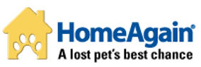 Home Again A Lost Pet's Best Chance