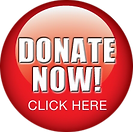 Donate to Great Dane Rescue of New England