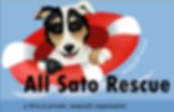 All Sato Rescue