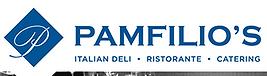 Pamfilio's Italian Ristorante