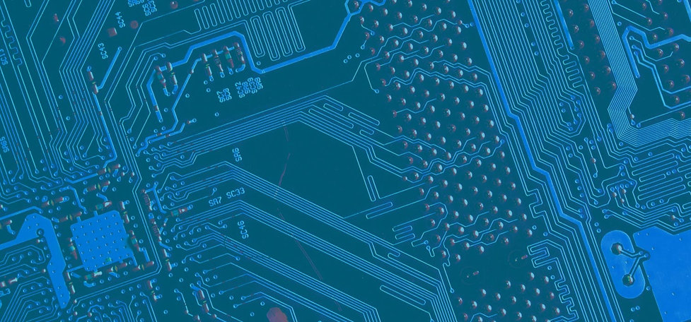 ADSP_circuits.jpg