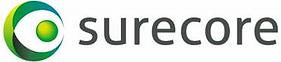 logo-surecore.webp