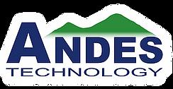 Andes Logo - 300dpi.webp