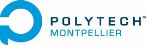 logo-polytech-mtp.webp