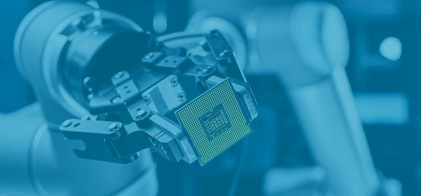 eFPGA_chip.jpg