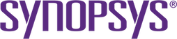 logo-synopsys.webp