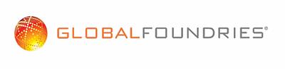 logo-globalfoundries.webp