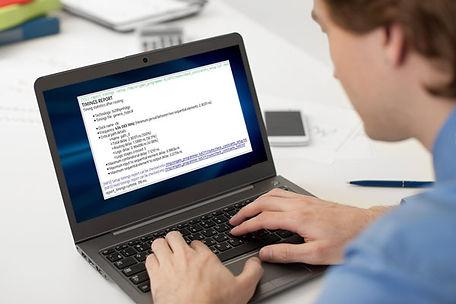 OP_computer1.jpg