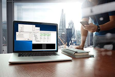 OD_computer2.jpg